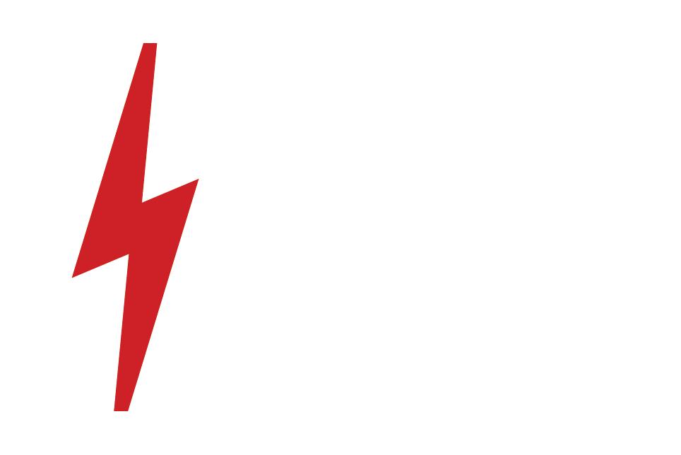 IEC Atlanta & Georgia Chapters